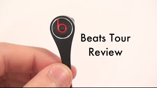 Beats Tour 2 Review(Links for pricing and availability are below. Get the Tours: http://goo.gl/j2CeMG Get the Relays: http://www.solrepublic.com/relays Intro/Outro song- ..., 2014-11-05T02:32:16.000Z)