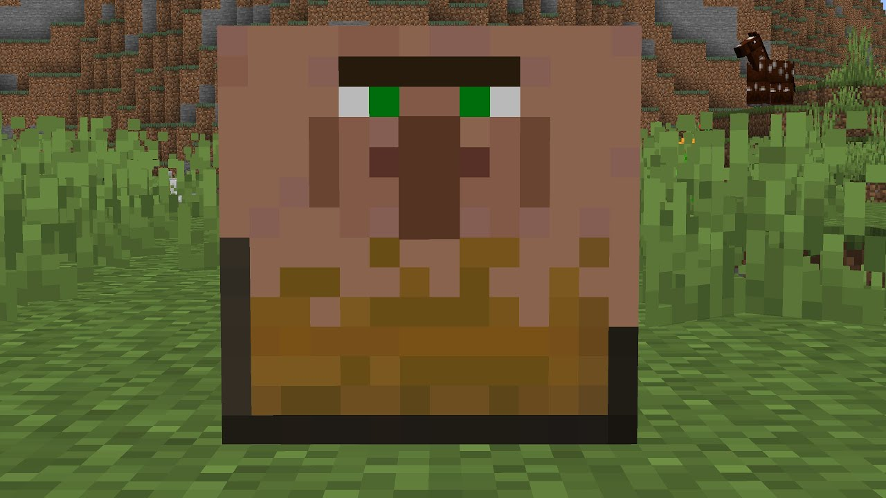 Hardcore Minecraft But It S Extremely Cursed Youtube