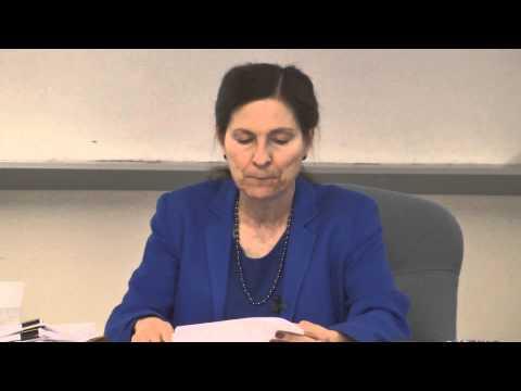 MACPA State Taxation Committee Legislative Update 2013