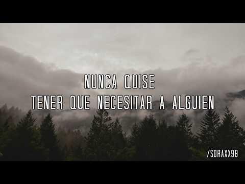 Helium | Sia | Traduccion Español