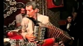 Agdam Yusif Verdiyev TOY 3