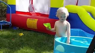 Top 10 Fun and Fails ! Funniest Babies Trouble Maker #3 |Funny Babies and Pet