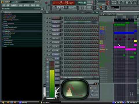 download fl studio new version