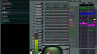 Madonna - Vogue (FL Studio Remix) NEW VERSION