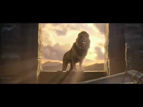 The Chronicles of Narnia: The Lion, the Witch and the Wardrobe (2005) - Movie Trailer