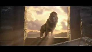 the chronicles of narnia the lion the witch and the wardrobe 2005 movie trailer