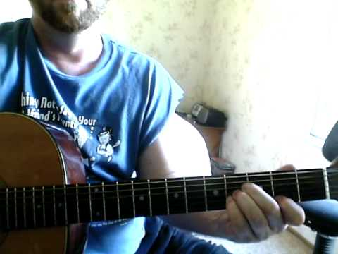 serious guitar lesson 2 cowboy chords youtube. Black Bedroom Furniture Sets. Home Design Ideas