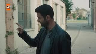 Keremcem ve Serdarsanal duet - Bugun Bayram (Kimse Bilmez)