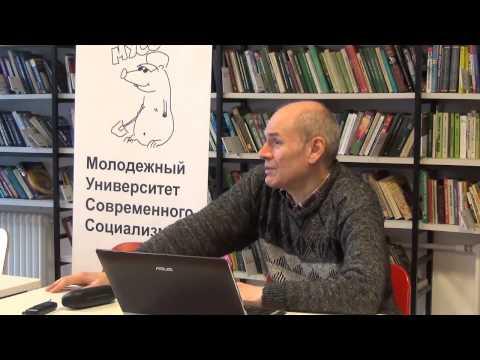 Теория ограничений систем (ТОС) - Theory of Constraints