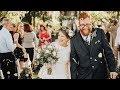 Shooting Weddings as a Couple | Wedding Photography