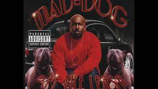 Mad-Dog - Two Step And Bounce (Feat. Juneski, Tru & Breiana)