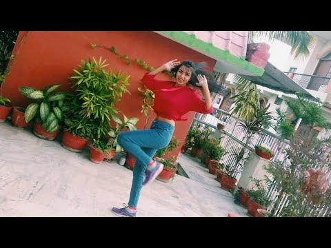 Lamberghini// Punjabi songs// The Doorbeen feat Ragini// dance cover by Arpita Verma