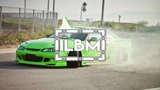 "Lil Jon &quotGet Nast- Get Freaky"" (Onur Ormen Remix) [BASS BOOSTED]"