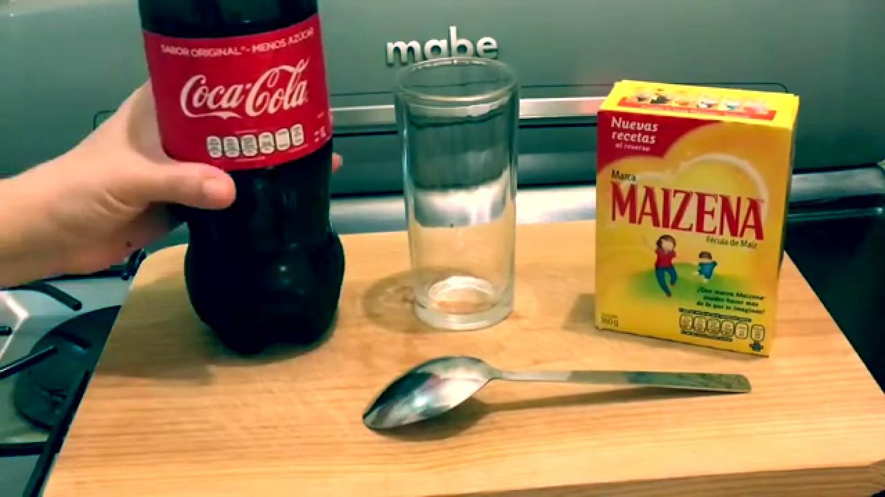 medicamento bueno para la diarrea