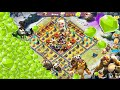 Clash Of Lords 2: How To Get Free Gems!