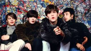 The Stone Roses - She Bangs the Drums