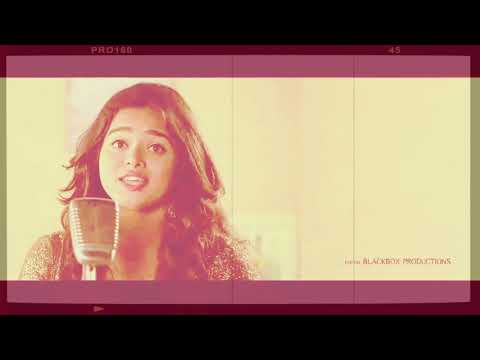 Mereya Sardara Punjabi Song Female Version....beutiful Song..