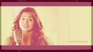Mereya sardara punjabi song female version....beutiful song..