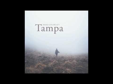 Heinz Goldblatt - Tampa