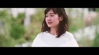 大阪音楽大学ミュージッククリエーション専攻PV『Dear Music』