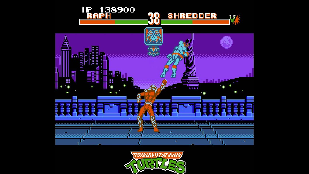 Epic Boss Fighter 3 - unblocked games online free