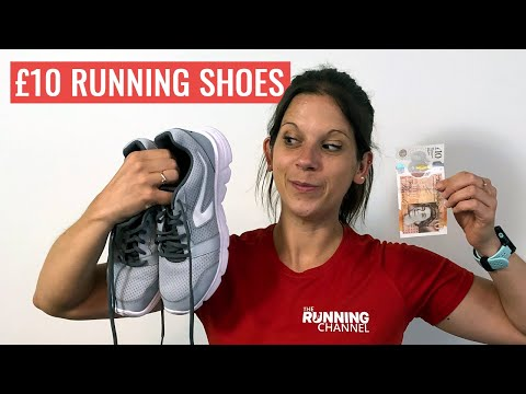 we-test-£10-crazy-cheap-running-shoes