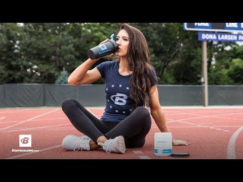 How Important is Hydration?   Brain Gainz