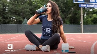 How Important is Hydration? | Brain Gainz