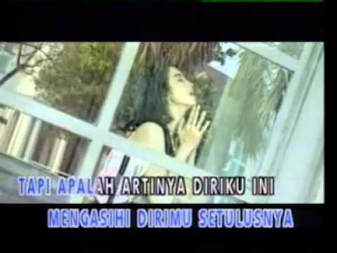 Bukan Aku Menolakmu - Desy Ratnasari - YouTube.flv