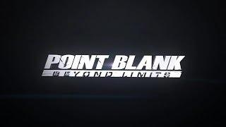 🔴 LIVE   POINT BLANK   MABAR BARENG MEMBER CLAN SEKKUY