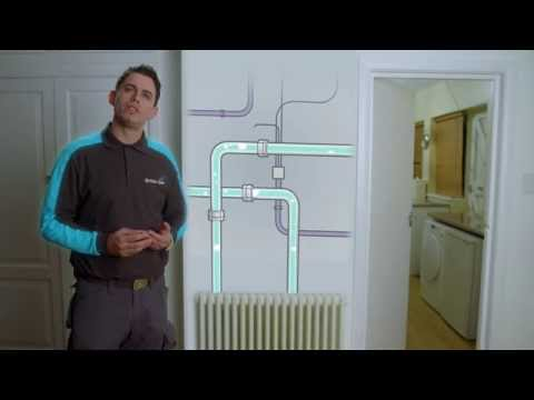 Prevent boiler breakdown by following these simple steps from British Gas