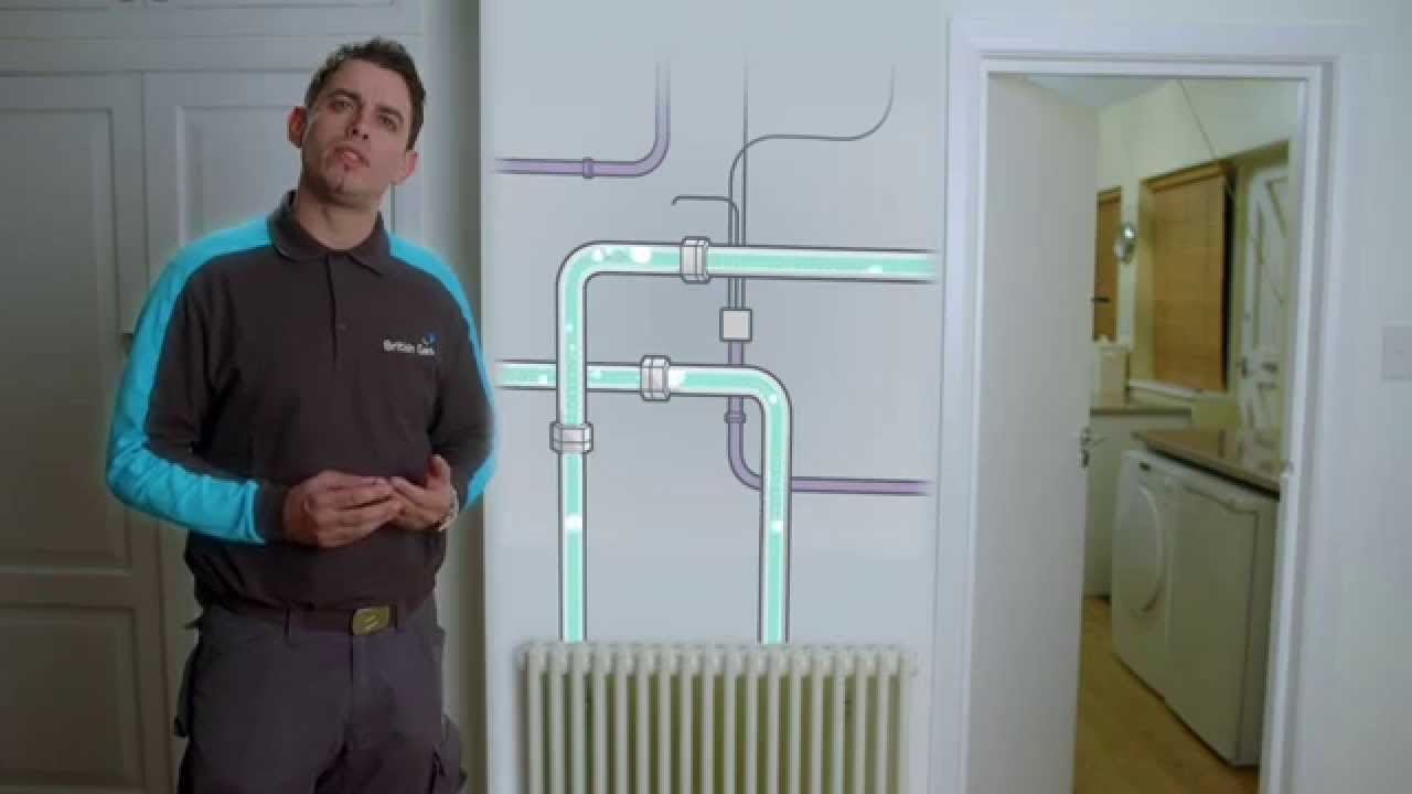 Prevent boiler breakdown by following these simple steps from ...