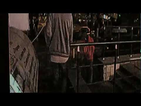 Клип 43 градуса - Базара 007