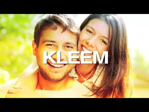Kleem Mantra Video Chant 108 Repetitions: Mantra For Love