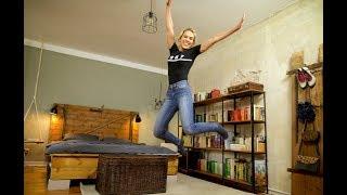 Mein schönstes Schlafzimmer: Roomtour | SPECIAL