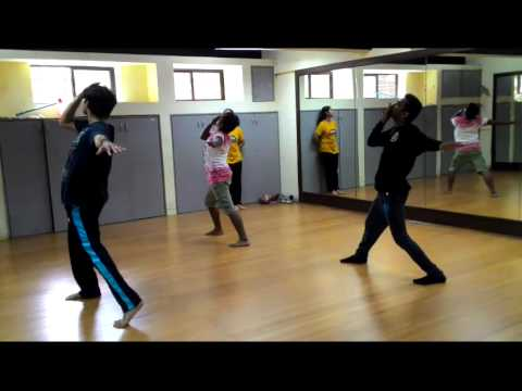 Contemporary Dance. Chunar song choreography. Abcd 2 song. Lyrical contemporary. Indo Jazz.