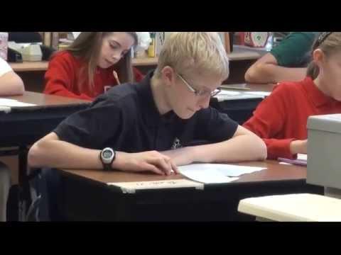 Private School in Salt Lake City | Reid School