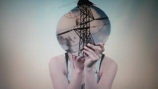 Rozi Plain - 'Jogalong' (Official Video)