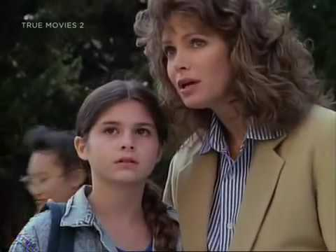 The Rape of Doctor Willis 1991 Jaclyn Smith