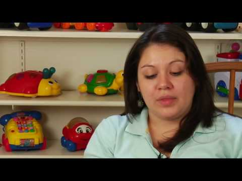 infant-&-toddler-care-:-how-to-quickly-heal-a-diaper-rash