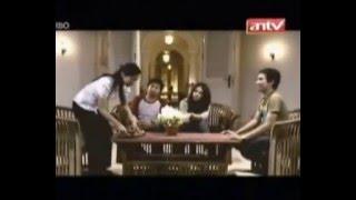 "FILM ACTRESS: Isabella Fawzi ""Bukan Malin Kundang"" (1), PT  RAPI Films (Marissa Haque Ikang Fawzi)"
