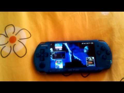 Download games ps1 eboot