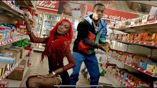 "Hxllywood x Soulja Boy x Kayla Nicole ""Sneaky Link 2.0"" (Official Music Video)"