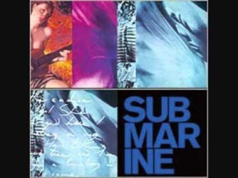 Whipping Boy - Submarine