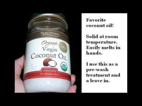 0821 9508 4673 [ Line, Wa, & Call Only ] | Spectrum Virgin Coconut Oil VCO untuk kesehatan|