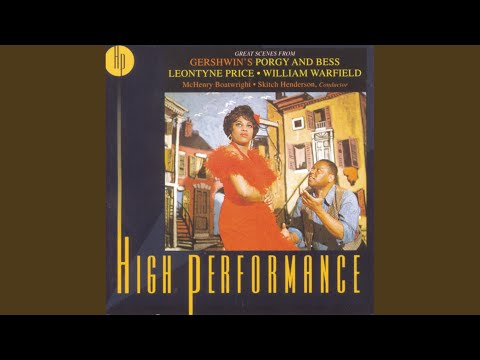 porgy-and-bess:-my-man's-gone-now