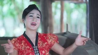 CHÍN BẬC TÌNH YÊU | NSUT Vi Hoa Người dân tộc thái Sơn La