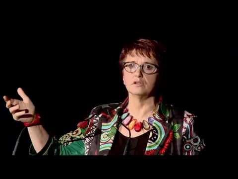 FNSEA 27   AG Publique Mai 2016   Discours Vice Presidente FNSEA, Christiane Lambert
