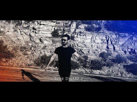 Dj Kantik - Blue Dwarf 2 (Original Mix)