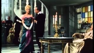 Landmandsliv (1965) - Hjertet har stemt sig til fest (Ellen Winther Lembourn)